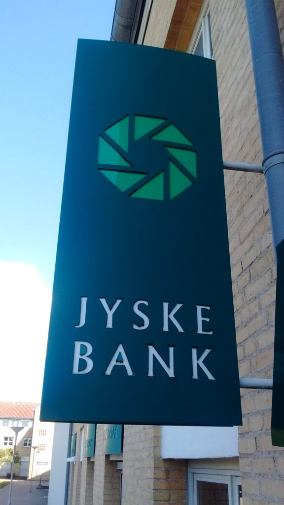 Welcome to Denmark's Criminal Banks, which deceive the bank's customers. Anders Dam JyskeBank leads the bank's fraud, along with the management. :-) In this Danish bank, the management is doing giant fraud against customer, together in a union. While other Danish banks only make money laundering, makes Jyskebank also document false and fraud. Since the Danish police do not want to stop the banks' obvious fraud, against their customers. Can we who are being deceived, only cry out to warn others against Danish banks like this Jyske Bank. We have tried to talk to the criminal gang, JYSKEBANK since May 2016. But the gang will not talk to their victim. :-) If it is just a matter of the bank's foundation is misunderstood, and the bank jyske bank does not itself believe, that the management are together in unity, and does and continues fraud against their customers. Why does the group jyskebank refuse to talk with us, but continues fraud against their customers. :-) When conversation promotes understanding. :-) For over 3 years we have tried to enter into a dialogue with the bank, who stubbornly refuses to talk to us. We should look at the matter together. And if we, as a customer, are wrong, we are the first to apologize We ask the Jyske Bank to receive our request, and the court's offer to meet, and together solve the jyske bank's problems. We therefore ask the board of directors, take its responsibility and loosen this small disagreement. Best regards May 28, 2019 Storbjerg Erhverv Management Søvej 5. 3100. Hornbæk. Phone 22227713